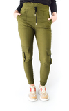 PANTALON CARGO BENGALINA CRUSH