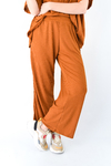 PANTALON CROCUS BACK