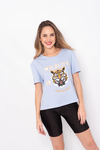 REMERA TIGRE WILDLIFE 1987 en internet