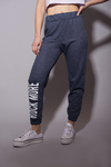 JOGGING RUSTICO ROCK MORE - comprar online