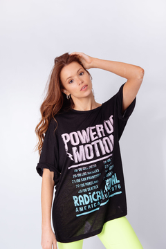 REMERON POWER OF MOTION - comprar online