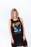 SUPER REMERON MUSCULOSA MIDNIGHT