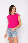 MUSCULOSA MORLEY SOUTH