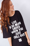 REMERON MAKE LIFE EASY