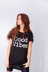 REMERON GOOD VIBE - comprar online