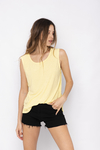 MUSCULOSA DE MORELY HOLY