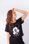 REMERA MICKEY PARIS