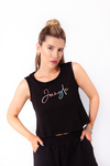 MUSCULOSA MORLEY JUNGLE