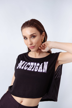 MUSCULOSA MICHIGAN en internet