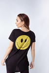 REMERON HAPPY T-SHIRT