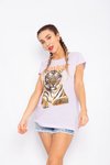 REMERA TIGRE MIDNIGHT