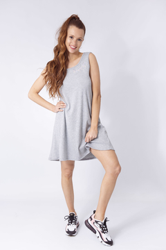 VESTIDO MORLEY HAPPY en internet
