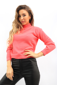 SWEATER ATENAS