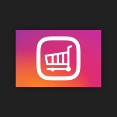 Configurar Instagram Shopping