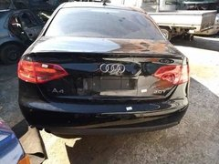 Carpete Original Audi A4 2012