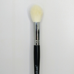 SP35 - BLUSH BRUSH