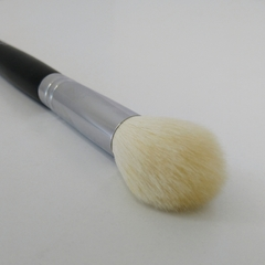 SP35 - BLUSH BRUSH en internet