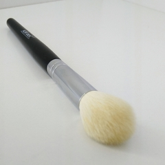 SP35 - BLUSH BRUSH - comprar online