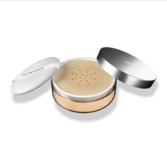 LOOSE POWDER HD  POLVO VOLATIL HD - LP01 NEUTRAL