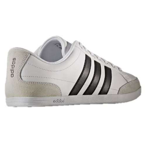 b5f9d5e79 Tenis adidas Neo Caflaire B74614 - You Buy Grifes