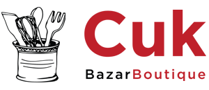 Cuk Bazar Boutique