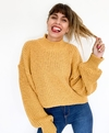 SWEATER ART 23165 PROMO SOLO EFECTIVO