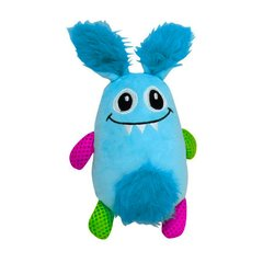 PAWISE LITTLE MONSTER MONSTRO SKYBLUE