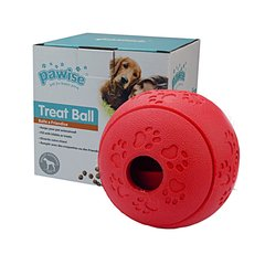 PAWISE TREAT BALL Porta Petisco