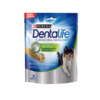 Petisco Dentalife Purina Nestle