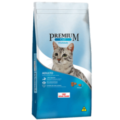 PREMIUM CAT ROYAL CANIN VITALIDADE GATOS