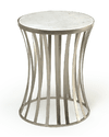 Zik Side table