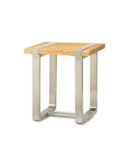 Morde Side Table