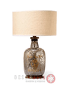 Malaga table lamp