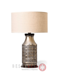 Sevilla Table Lamp