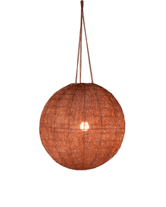 Lin hanging lamp