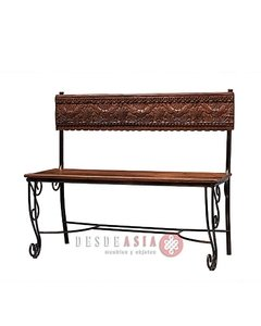 Rul bench