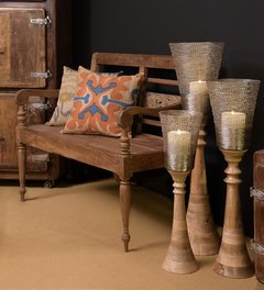 Azteca Cushion - buy online