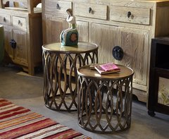 Surat side table - buy online