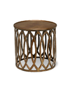 Surat side table