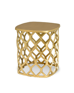 Bundi side table