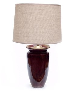 Kein table lamp