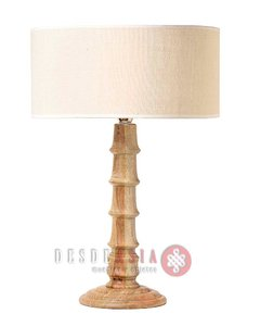 Table Lamp Arau
