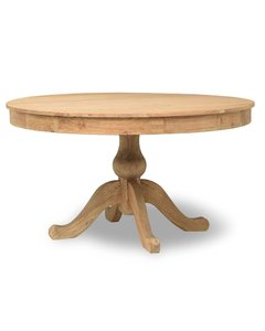 Aust Dining Table