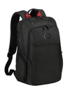 Mochila Portanotebook 13,3 Delsey Parvis Plus