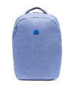 Mochila Portanotebook 15,6`` Delsey Escape