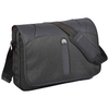 Morral Portanotebook 14 Delsey Bellecour - sale -