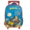 Mochila De Carro Mickey Km720 Disney Original 12'' en internet