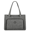 Cartera Shopping Bag Delsey Esplanade