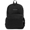 Mochila Portanotebook J-world Oz Negra