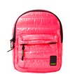 Mochila Mini Bubba Bag Classic en internet